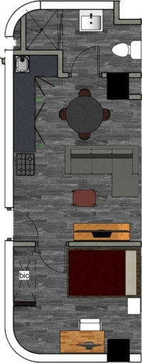 fp-1-bedroom-rectangle